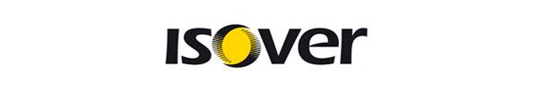 Stock original Isover para construcción en seco