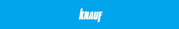 Stock original Knauf para construcción en seco